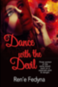 Cover DANCE with the DEVIL.png