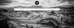 Type Photography