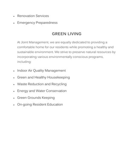 Joint Management 7.png