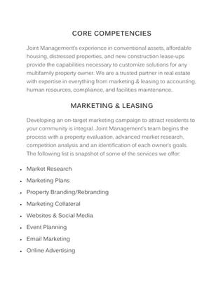 Joint Management 3.png