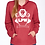 Thumbnail: Next Level Adult Unisex PCH Pullover Hoody
