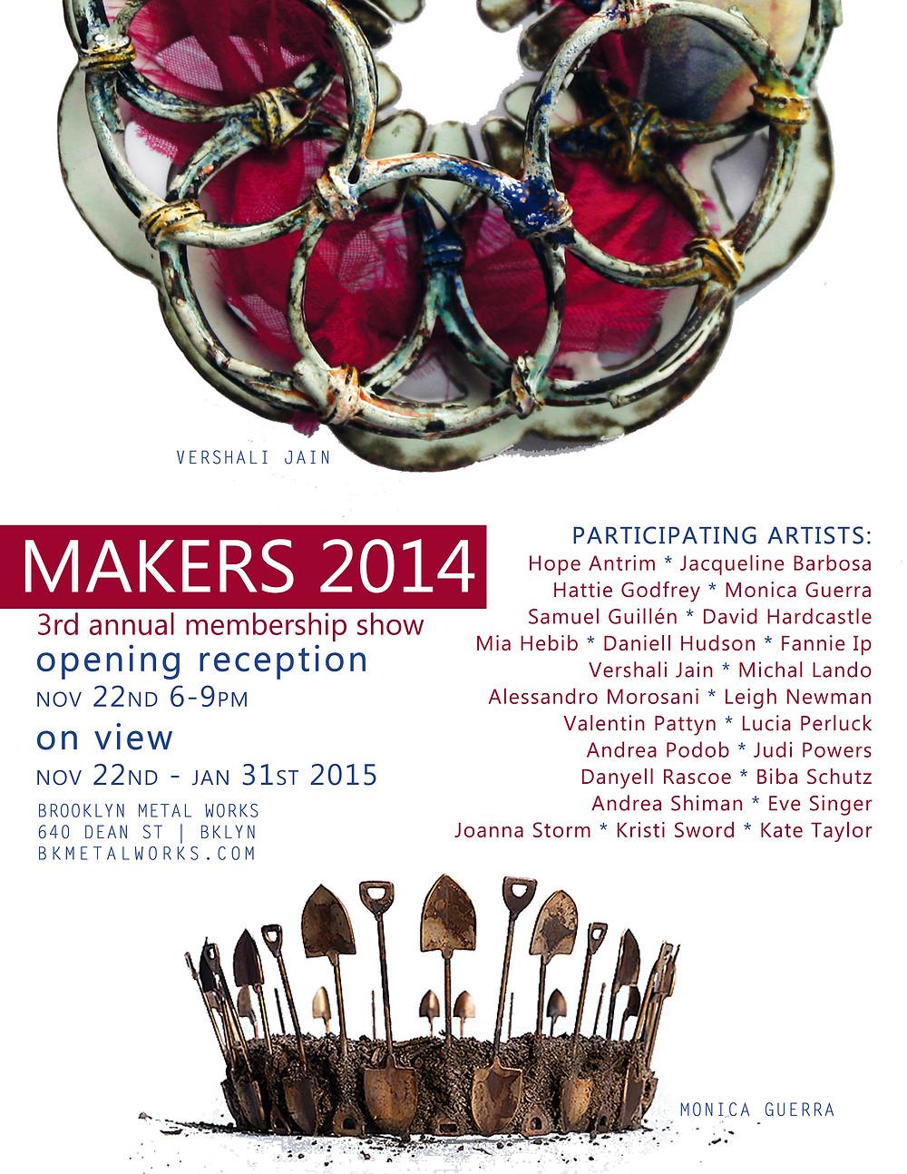 Makers14_Flier1_edits_web.jpg