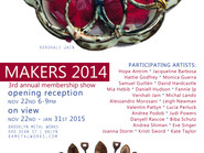 Makers 2014