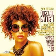 Cocktail Battisti Papik