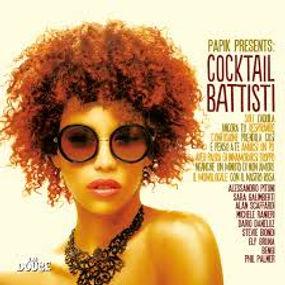 Cocktail Battisti