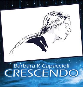 Barbara Capaccioli Crescendo