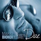 Due - Unexpected Glimpses - Mario Biondi