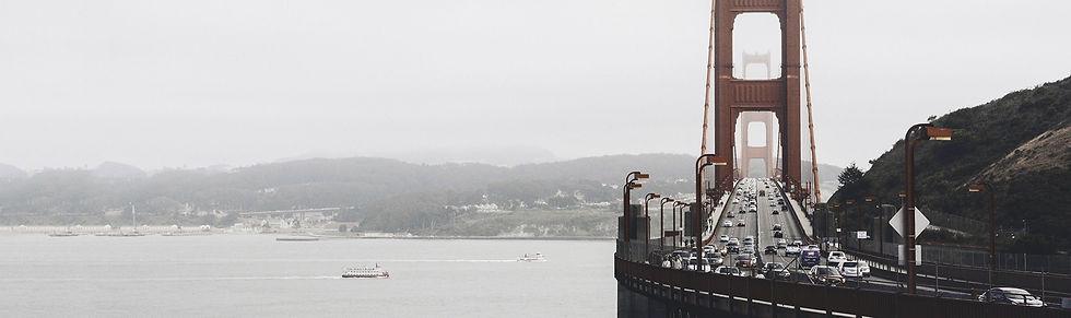 Golden Gate Bridge_edited_edited.jpg