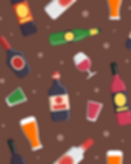 alcohol-vector-free-pattern2.png