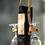 Thumbnail: Saco para transporte de vinho