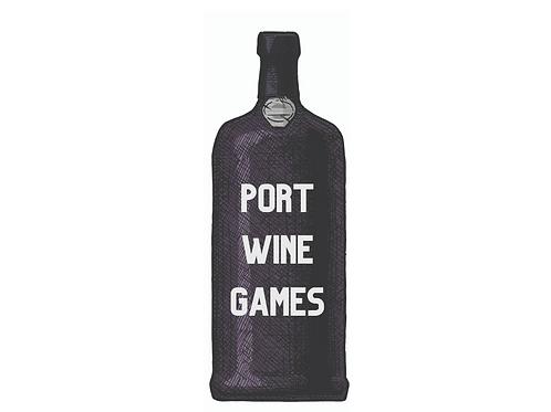 Port Wine Games