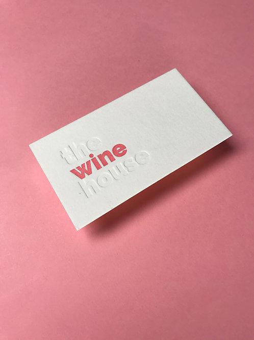 Vale de oferta para curso de vinho