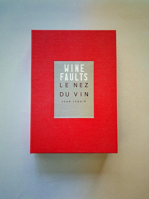 Le Nez du Vin