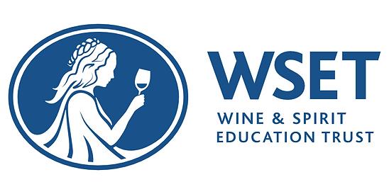 Logo-WSET.png