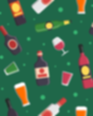 alcohol-vector-free-pattern3.png
