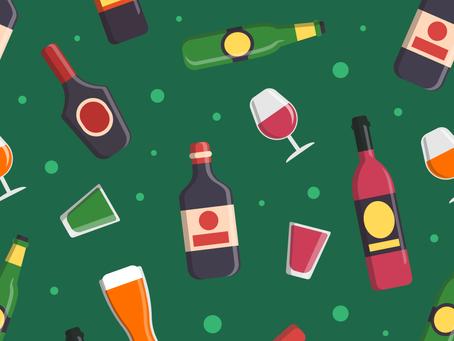 Por que é que gostamos dos vinhos que gostamos?