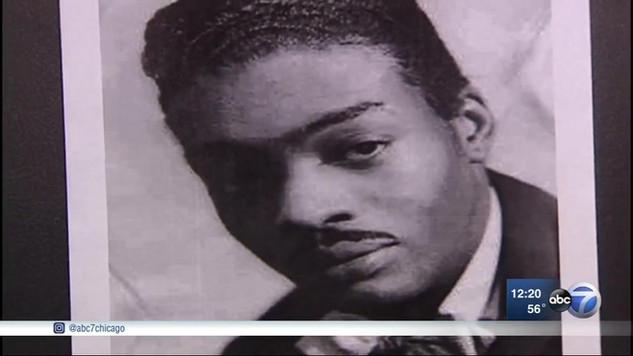 Friends, family remember radio legend Herb Kent