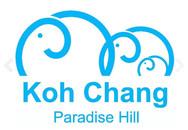 Koh Chang Paradise Hill.jpg