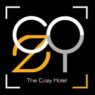 The Cozy Hotel.jpg