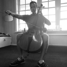 cello_edited.jpg
