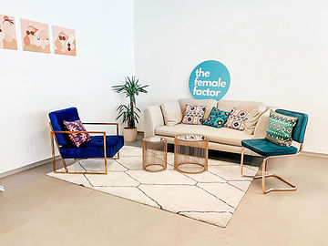 the-female-factor-coworking-couch.jpg
