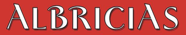 Albricias_Logo copy.jpg