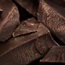 チョコレートの小品