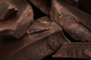 blockchoklad