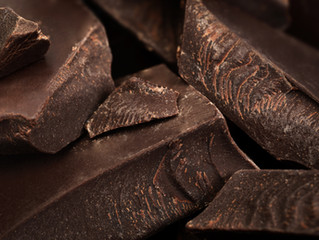 "FDA Tests Find Some ""Dairy Free"" Chocolate Contains Milk"