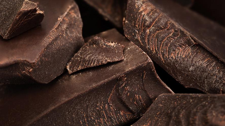 Chocolat noir GNAW
