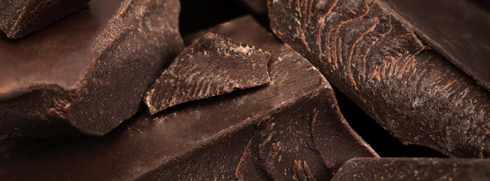 edle Schokoladen
