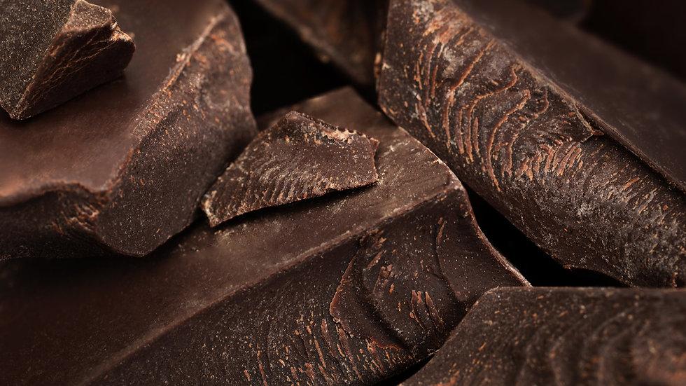 Hawaiian Chocolate Bars