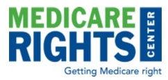 Medicare rights logo1.jpg
