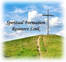 spiritual formation logo.jpg