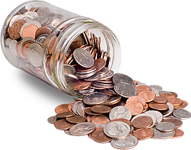 Jar-of-Coins-2_edited.png