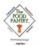 Food Pantry new logo.jpg
