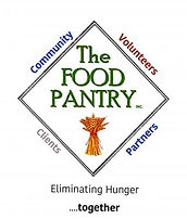Food Pantry new logo.jpg