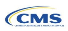 CMS logo1.jpg