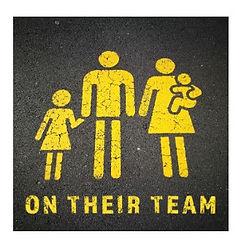 on their team logo.jpg