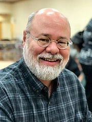 Pastor Don Greer.jpg