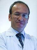 Prof.Dr. Akın Yıldız