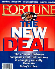 Fortune the new deal cover.jpg