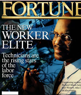 Fortune Elite Workker Cover.jpg