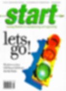Start Go Cover.jpg