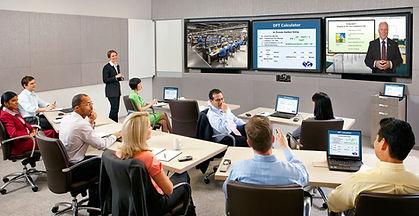Classroom 11-01.jpg