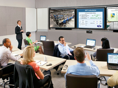 Train the Trainer Program, Now Offered in Sarasota