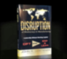 Disruption.jpg