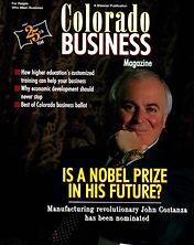 Colorado Business Cover.jpg