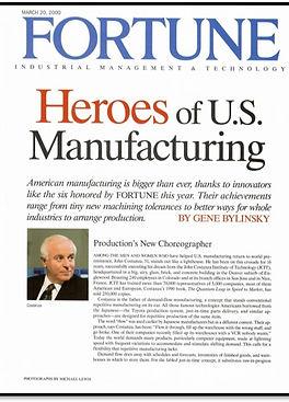 Fortune Heros Cover.jpg