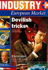 Idustry Eupropean Cover.jpg